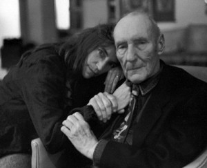 000-a-a-a-pattismith-dol-burroughs1
